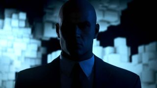 10 coolest Hitman trilogy missions