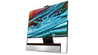 TCL X92 Mini LED TV