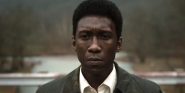 What True Detective's Creator Learned From The Negative Reactions To Season 2