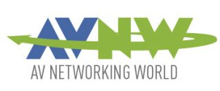 Dante's AV Networking World Comes to ISE 2015