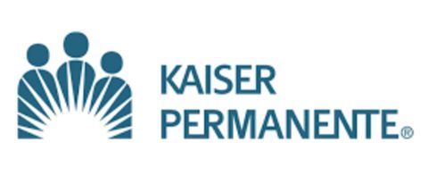 Kaiser Permanente Health Insurance Review Top Ten Reviews