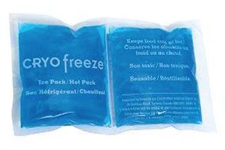 recall, california innovations, freezer gel pack