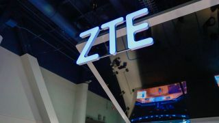 When Will Scandal Resume   Zte Apologizes For Disastrous Us Scandal Techradar