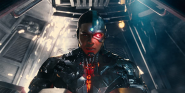 Could Justice League's Snyder Cut Will Make It To Theaters? Here's The Latest From Zack Snyder