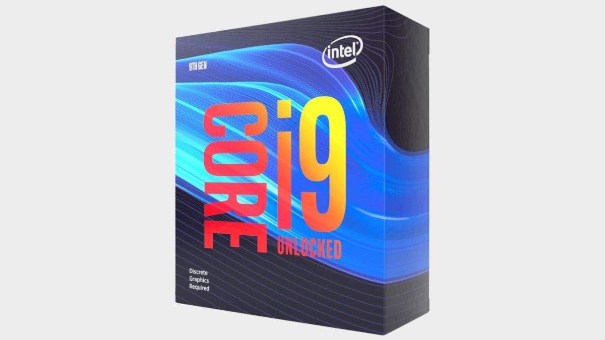 Intel's Core i9-9900KF is down to $420 at multiple stores, the lowest price yet