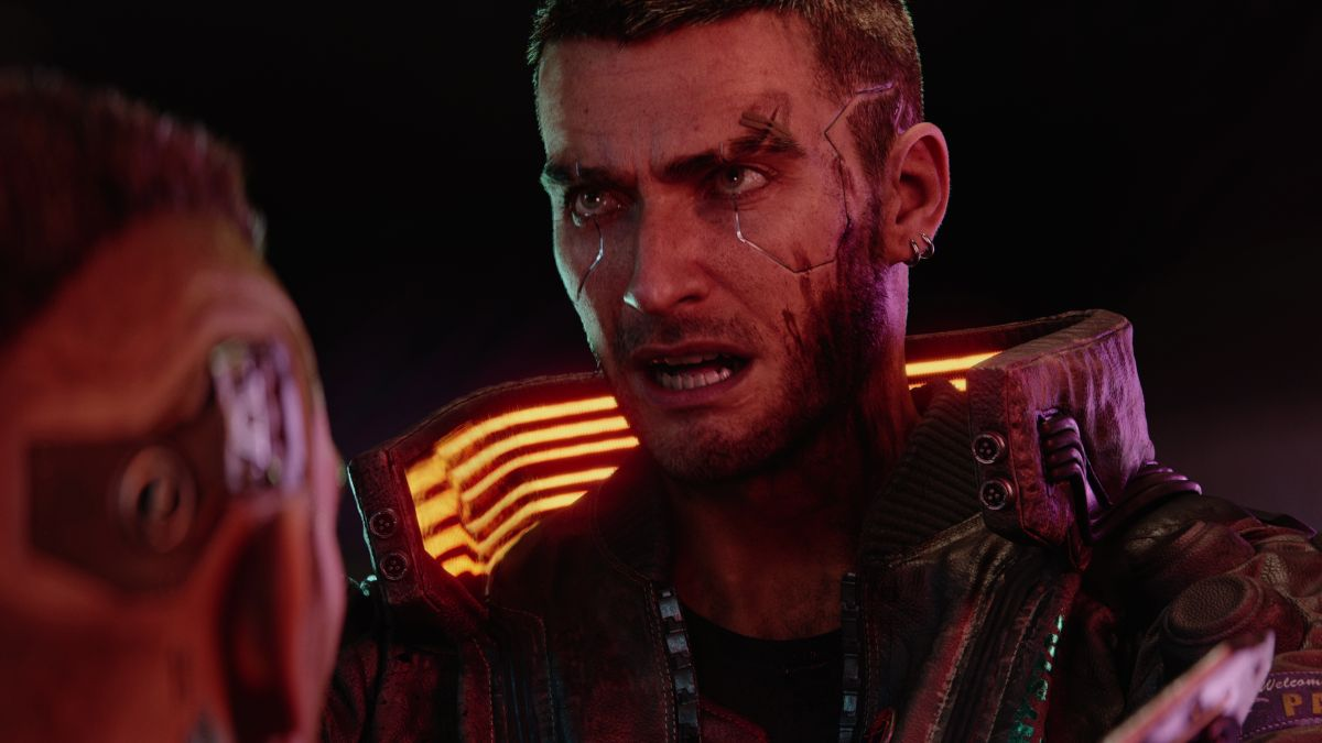 You can finish Cyberpunk 2077 without killing anyone
