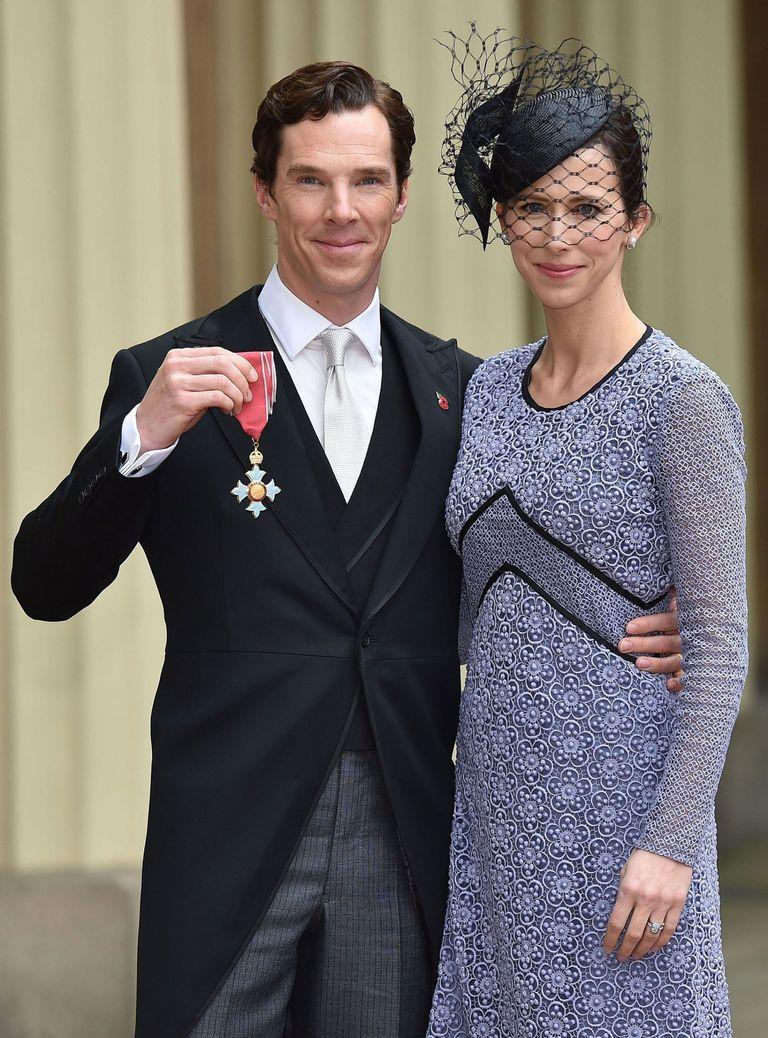 Brendan-Cumberbatch.jpg