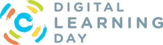 Digital Learning Day 2019 Announced