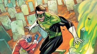 DC February 2021 Future State solicitations