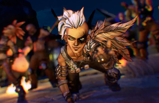 17c674c98a57e Borderlands 3: Release date, characters, trailer, and everything we know so  far