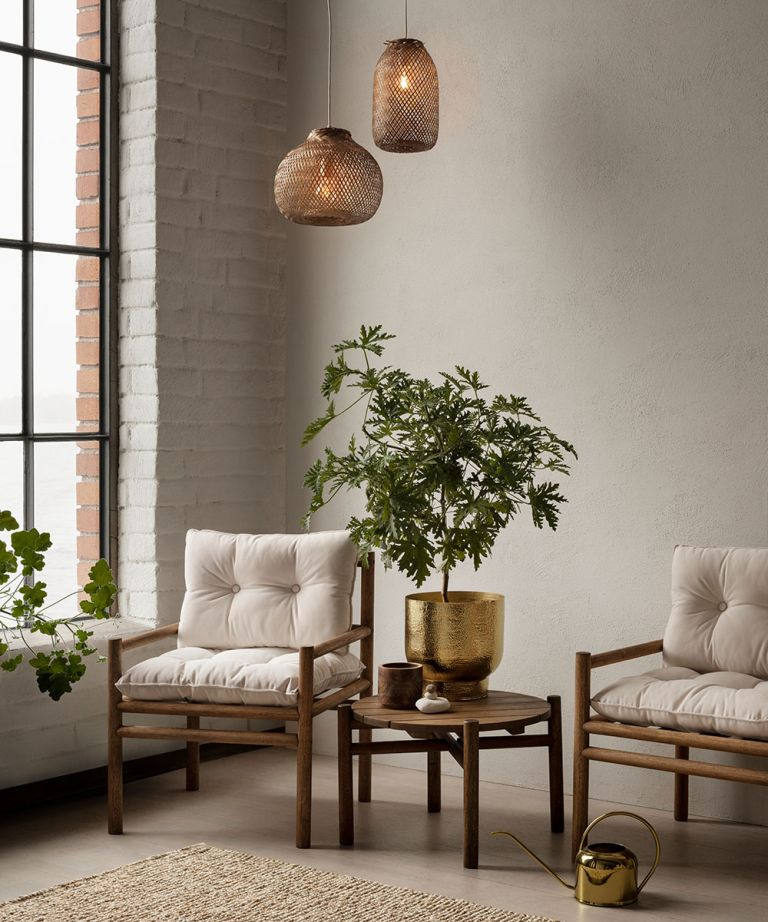 H&M Home 2020 collection