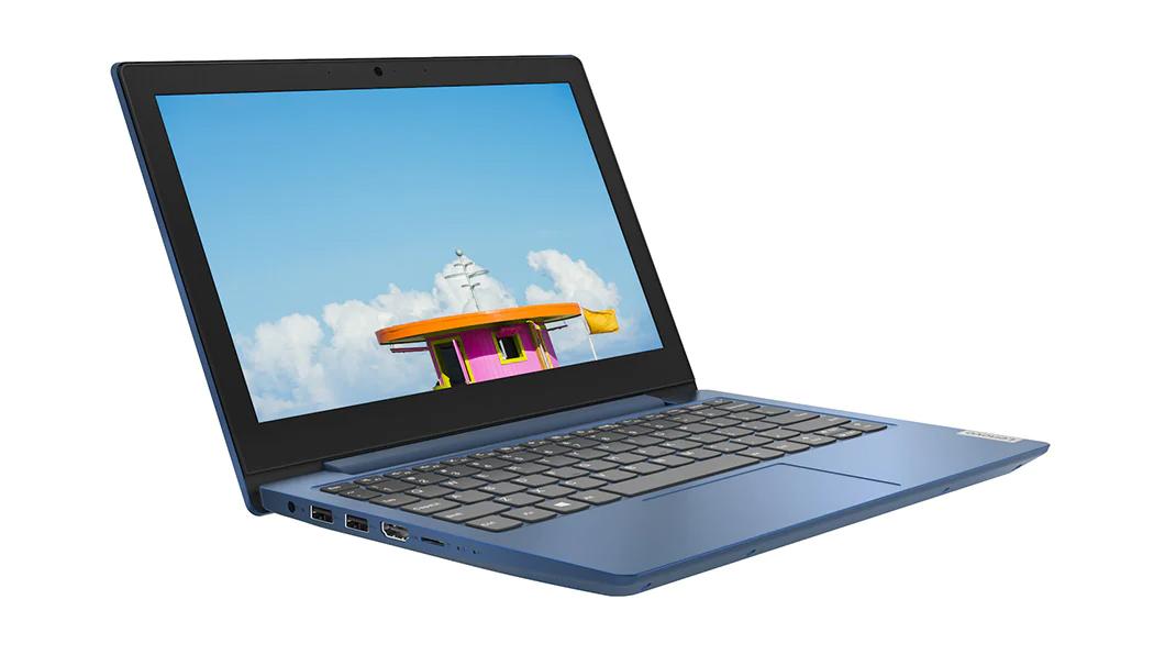 """Lenovo IdeaPad 1 (11"""")"""