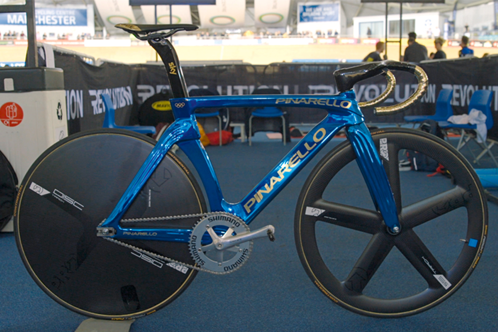 Best Track Bikes A Complete Buyer S Guide Cycling Weekly