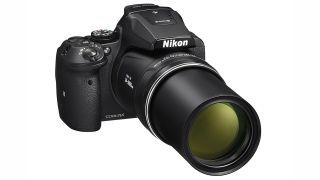 Nikon P900 deals