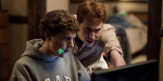 The Social Network Commentary Track: 10 Years Later