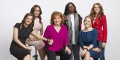 The View Is Losing One Of Its Hosts, And A Replacement May Already be Picked Out
