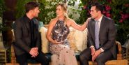 How The Bachelorette Is Going To Handle COVID-19 Testing During Clare Crawley's Season