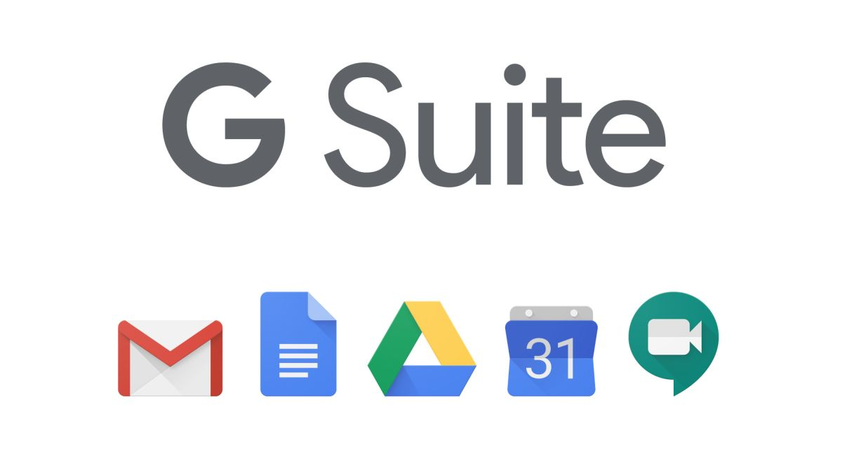 Tech News - You can now fully edit Microsoft Office files on Android G Suite thumbnail