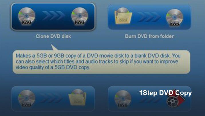 The Best DVD Copy Software of 2019 - Top Ten Reviews | Top
