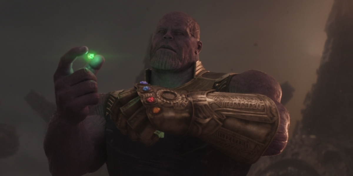 One Avengers Villain Could Have Had A Bigger Endgame Role