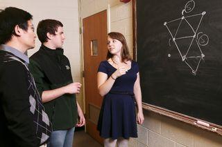 math, mathematics, biology, research, undergraduate
