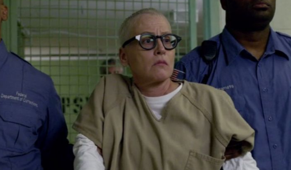 lori petty orange is the new black