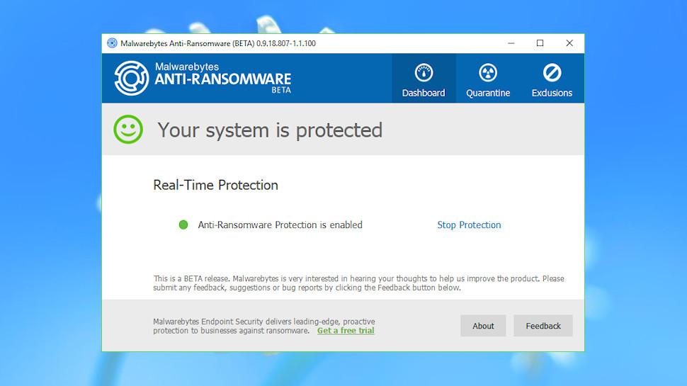 free malwarebytes