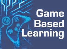 Game-Based Learning System