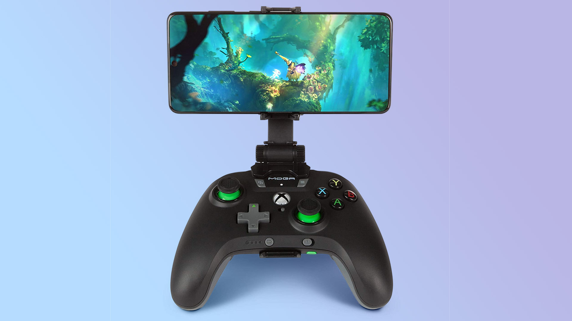 Best Xbox Game Pass Streaming accessories thumbnail
