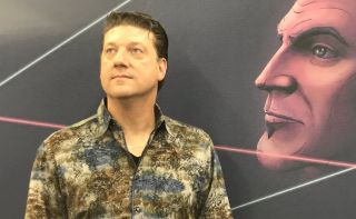Gearbox CEO Randy Pitchford allegedly scammed out of nearly $3 million by former personal assistant