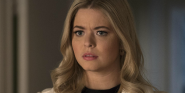 Pretty Little Liars: The Perfectionists Creator Says The Murder Isn't The Only Big Mystery In Season 1
