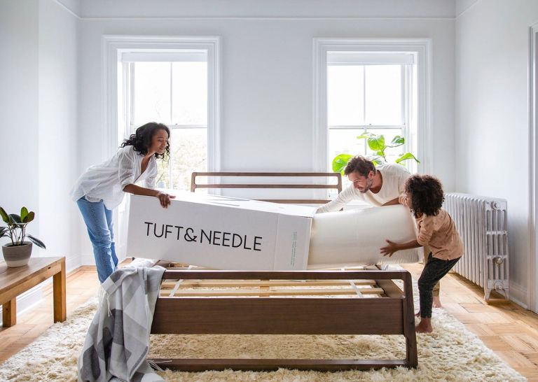 Tuft & Needle mattress deal: Get 15 percent off absolutely everything