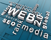 Vetting Web 2.0 Educational Tools: The Web in the Classroom, Part 2