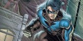 A DC Fan Made A Nightwing Trailer And It's Pretty Badass
