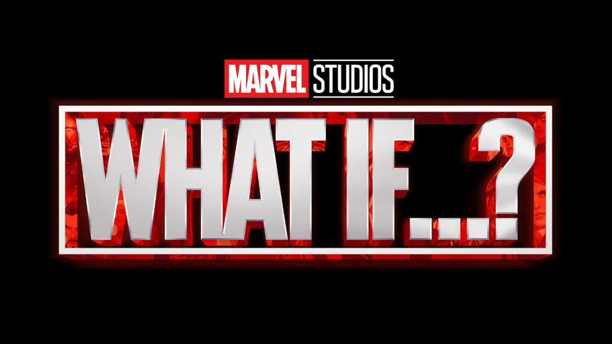 Marvel Phase 4: Everything we know, including release dates