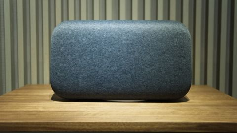 927bba4a5ee66 Google Home Max review
