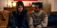 Why We Shouldn't Worry About Master Of None's Finale Cliffhanger Too Much