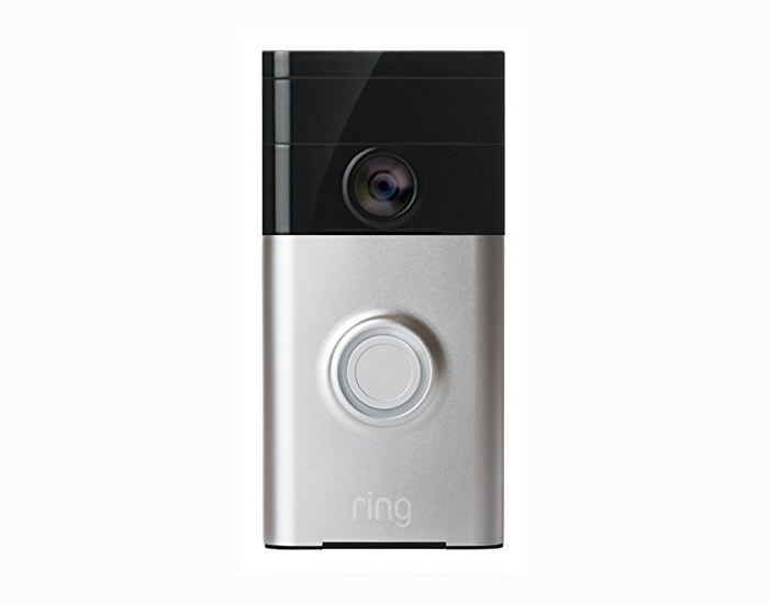 Best Video Doorbells 2019: Reviews of Smart Doorbell Cameras