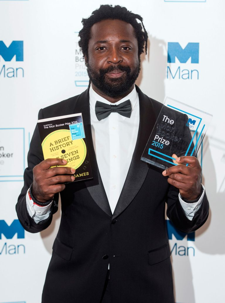 Man-Booker-prize-winner.jpg