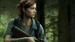 Get The Last of Us Part 2 on PS4 for $40, enjoy the PS5 Game Boosted version for free