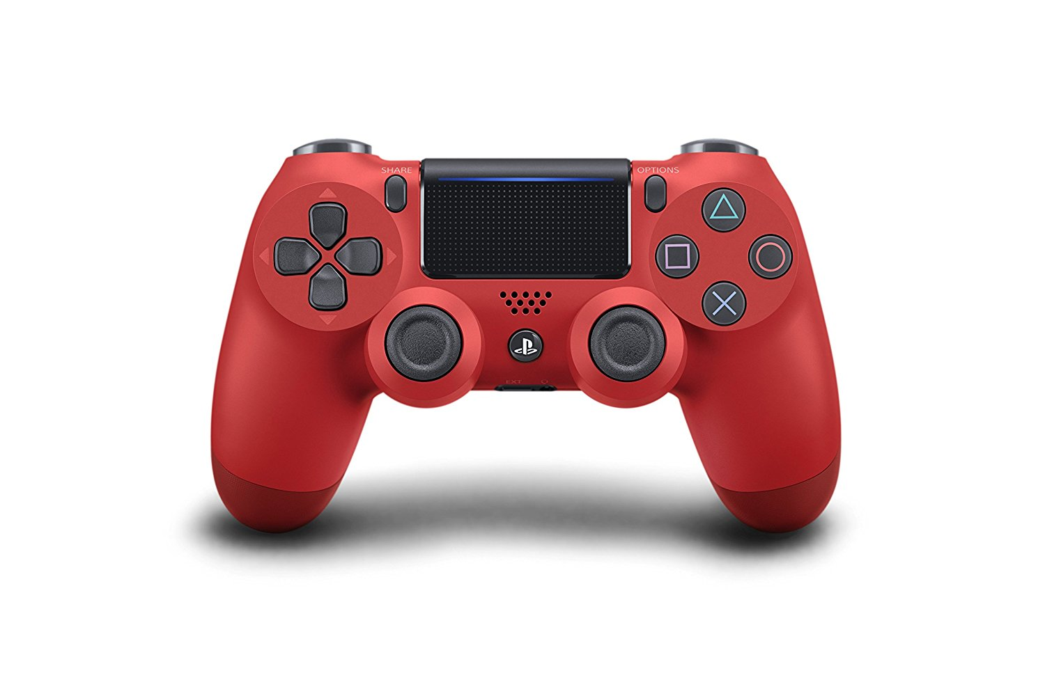 DualShock 4 deals sales price