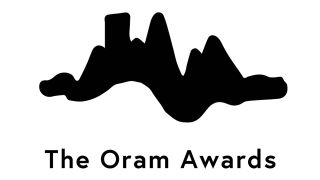 The Oram Awards
