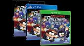 Here's The Huge Deal You Get If You Pre-Order South Park: The Fractured But Whole Today
