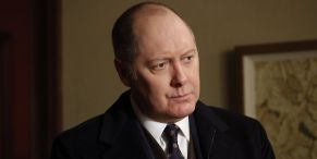 James Spader: 10 '80s And '90s Movies To Watch If You Like The Blacklist Star