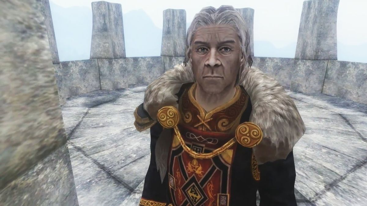 Best Oblivion Mods 2020.Meet The Makers Of Skyblivion The Upcoming Skyrim Mod