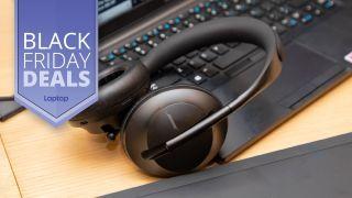 Best Black Friday noise-cancelling headphone deals
