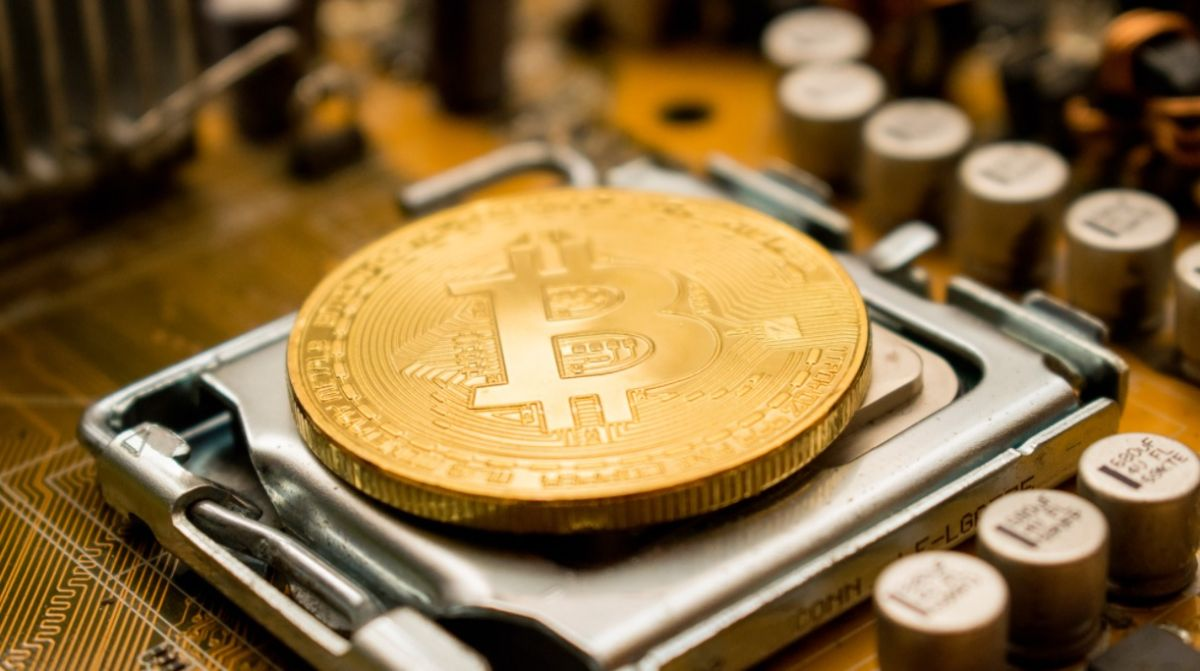 How to buy Bitcoin ETF — the safest way to dabble in crypto