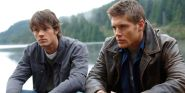 Jared Padalecki And Jensen Ackles Share Advice, Feelings As Supernatural Prepares To Finally End