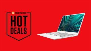 Cyber Monday Dell laptop deals