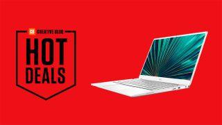 Cyber Monday Dell laptop deals